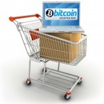 Bitcoin payments will face big challenges heading to brick-and-mortar (but it'll get there)