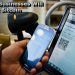 More businesses using Bitcoin