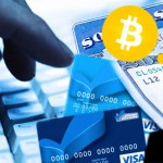 Bitcoin could be crime-fighter against credit hacks