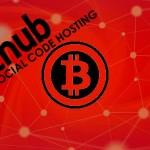 Bitcoin's Future Foretold By Developer Momentum