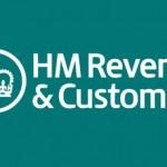 HMRC to Reclassify Bitcoin as Private Money