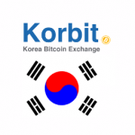 Korea's biggest Bitcoin exchange gets $400,000 from Silicon Valley investors