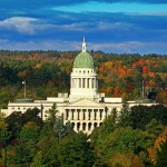 Bitcoin enters Maine campaigns without official go-ahead from election regulators