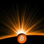 Bitcoin's next frontiers: ATMs and Capitol Hill