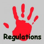 More Bitcoin Regulation Is Inevitable