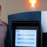 The Bitcoin ATM Has a Dirty Secret: It Needs a Chaperone