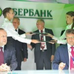 Bitcoin Backed by Sberbank's Gref as Russia Plans Curbs