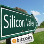 Why Silicon Valley (and Google) Loves Bitcoin