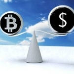 Bitcoin Is Experiencing Its Longest Stretch Of Price Stability In A While