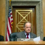 Sen. Carper: 'Let's see what good can come from bitcoin'
