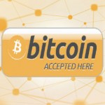 Pay Me in Bitcoin, IT Professionals Say