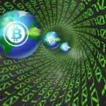 Beyond Mt. Gox, bitcoin believers keep the faith, see more robust system