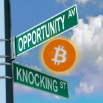 Bitcoin akin to the Internet 20 years ago, digital currency executive says
