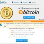 How To Use Bitcoin To Shop At Amazon, Home Depot, CVS And More