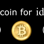 Bitcoin for idiots: An introductory guide