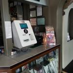 First U.S. Bitcoin Vending Machine Launches in Albuquerque, New Mexico