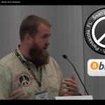 A Horrific Killing Led This Guy To Run 3,000 Miles Raising Bitcoin For The Homeless