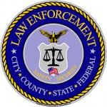 Law enforcement cracking Bitcoin black markets