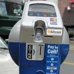 Charlotte entrepreneurs bringing Bitcoin to the parking meter