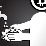Bitcoin aficionados wash their hands of Mt Gox