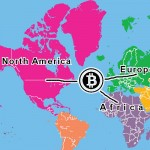 The Power of Bitcoin: Europe – United States – Africa