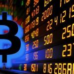 Treasury's Cohen Warns Unregistered Bitcoin Exchanges