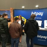 A Turnaround for Bitcoin at SXSW