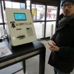 Ars buys bitcoins at one of the country's only Bitcoin ATMs