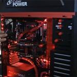CyberPowerPC joins Bitcoin craze with Mega Miner desktop series