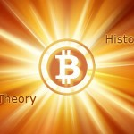 Bitcoin has theory and history on its side