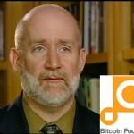 Bitcoin Foundation to Ramp Up Lobbying Efforts