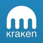 Payward Raises $5M From Hummingbird To Fund Kraken Bitcoin Exchange