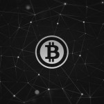 What's Not Being Said About Bitcoin