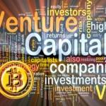 Follow the venture capital money into bitcoin