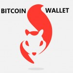 Xapo Now Offers The First Credit Card Linked To Your Bitcoin Wallet