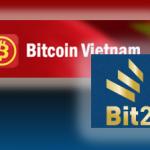 Vietnam's first Bitcoin exchange to open in April