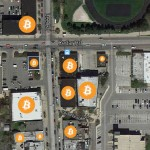 Cedar-Lee businesses to accept digital Bitcoin payments