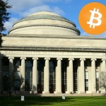 Each MIT Undergraduate to Get $100 in Bitcoin as Part of Student Project
