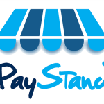 PayStand Launches Online Payment Service For Bitcoin, Credit Cards And E-Checks