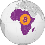 How bitcoin is moving money in Africa