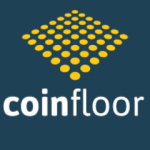 London start-up to launch new market for Bitcoin
