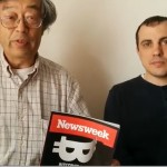 Dorian Nakamoto thanks users for $23k donation, denies being Bitcoin creator