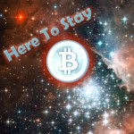 Why you should care about Bitcoin: digital currency is here to stay