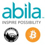 Abila Helps Facilitate Bitcoin Donation to the University of Puget Sound