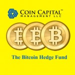Ready to invest in a bitcoin hedge fund?