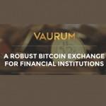 Bitcoin Startup Vaurum Gets $4M in Seed Funding From Battery Ventures
