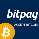 BitPay Now Processing $1 Million in Bitcoin Payments Every Day