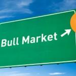 Investor Mike Novogratz Bullish On Bitcoin