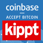 Coinbase Acquires YC-Backed Kippt To Beef Up Its Product, Design Talent