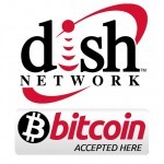 DISH Teams Up with Coinbase to Become Largest Company to Accept Bitcoin